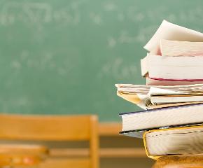 教育APP开发方案