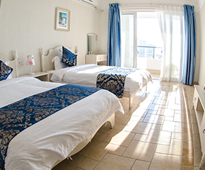 酒店APP开发方案
